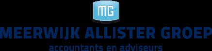 Meerwijk Allister Groep Logo-1